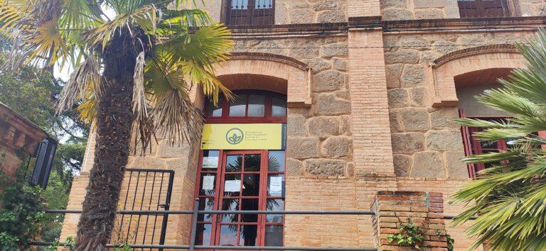 localització Cal Pons Puig-reig