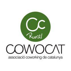 Logo Cowocat Rural